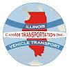 VehicleTransport
