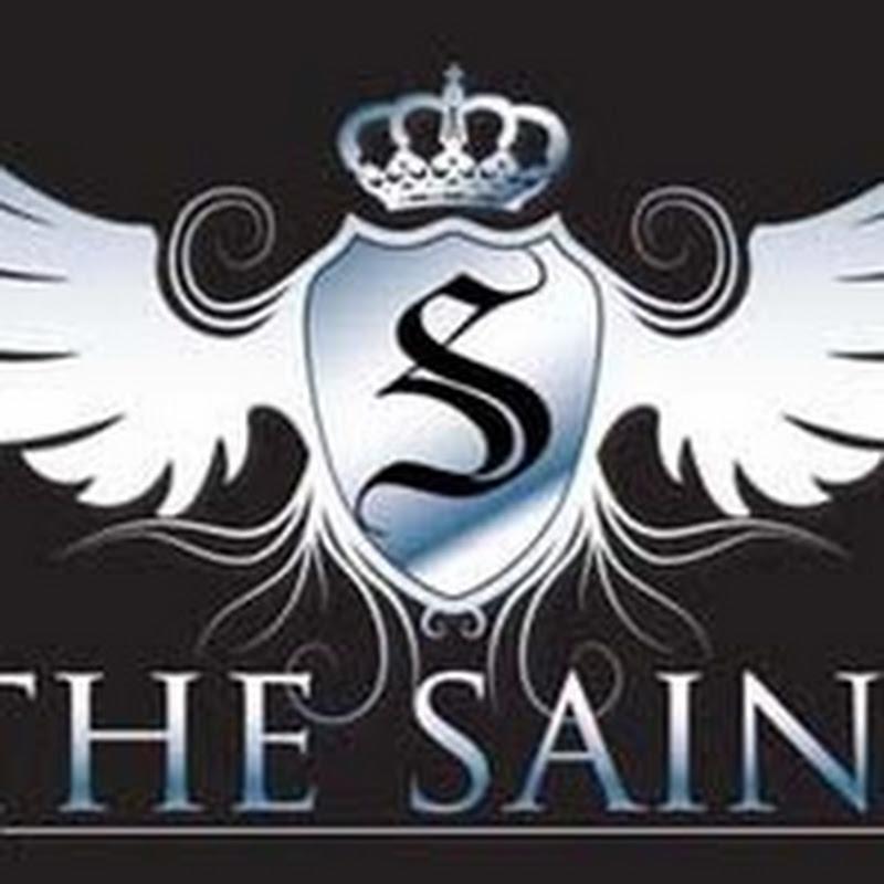 The Saint Gaming (the-saint-gaming)