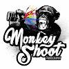 MonkeyShoot Photography