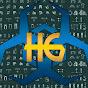 Temp Games (TEMPGAMES1)