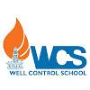 WellControlSchool