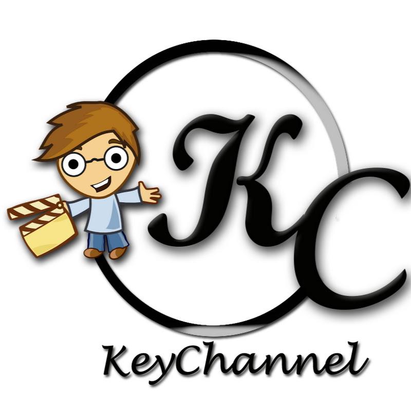 KeyChannel (keychannel1)