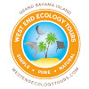 West End Ecology Tours