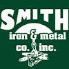 Smith Iron and Metal