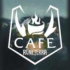 Cafe Runeterra