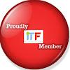 ITF Volunteers