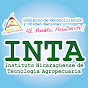 INTA NICARAGUA