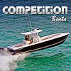 Competition Boats - YouTube