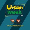 Urbanweek