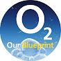 O2OurBlueprint