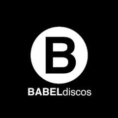 Cuanto Gana Babel Discos
