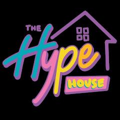 The Hype House