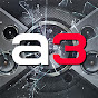A3Music