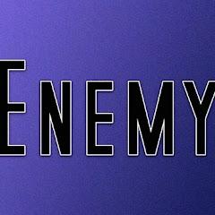 Enemy Klub