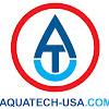 AquatechUSA