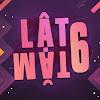 Ly Hai Production