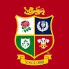 The British & Irish Lions