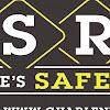 Charlene Safe Ride
