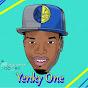 Yenky One Oficial