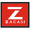 ZACASI Custom Seat Covers