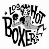 loshotboxers