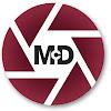 McDonough Elevator Sales & Rentals