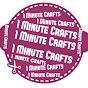 1 Minute Crafts