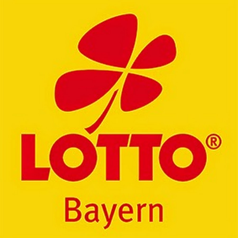 Lotto Bw Logeo