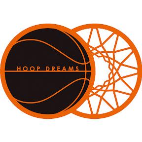 Hoop Dreams YouTuber