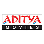Aditya Movies Net Worth
