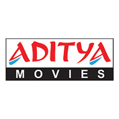 Aditya Movies - Telugu & Hindi YouTube channel avatar