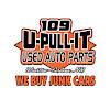 109 U-Pull-It