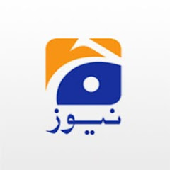 Geo News Net Worth