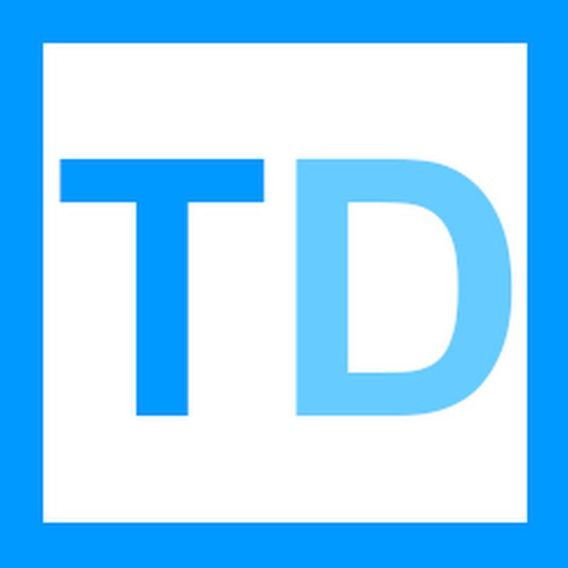 TechDaily (techdaily)