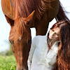 Fair Horsemanship