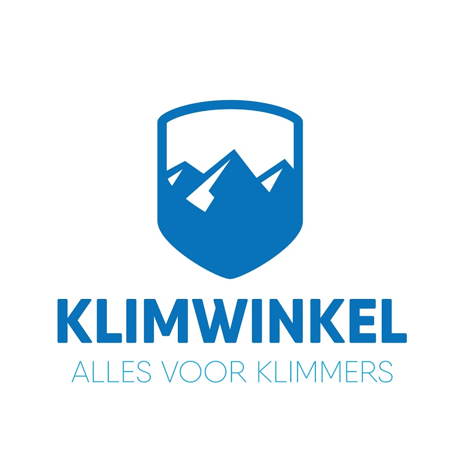 Image result for klimwinkel""