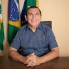 Fernando Antonio Lima Cruz