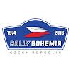 Rally Bohemia