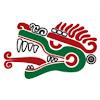 Federación Mexicana de Enfermedades Raras