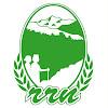 Rural Reconstruction Nepal