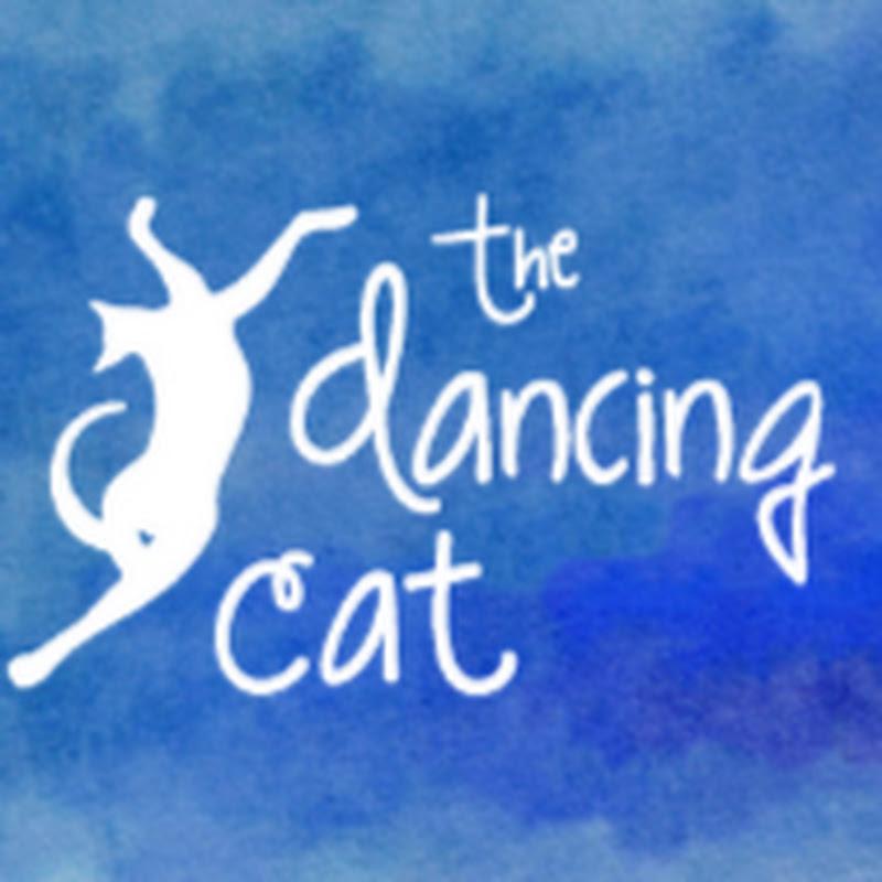 The Dancing Cat (the-dancing-cat)