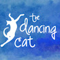 The Dancing Cat (the-dancing-cat)