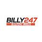 The Amazing List
