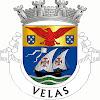 Município Velas