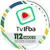 TV IFBA