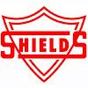 shieldsgas