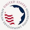 U.S. African Development Foundation