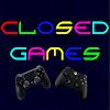 Closed Games