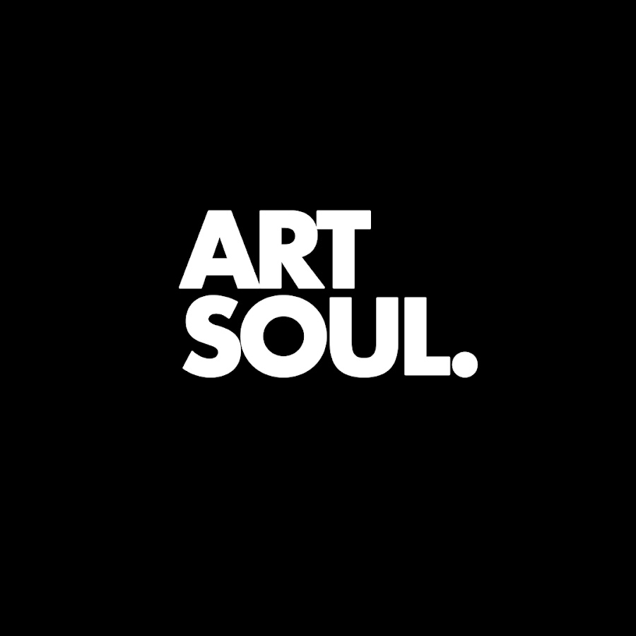 Artsoulradio Tv Youtube