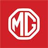MG Motor Kuwait